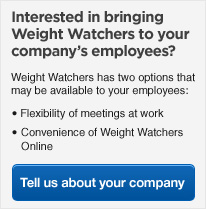 Tell us about your company