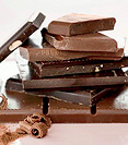 Chocolate Survival Guide