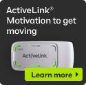activelink