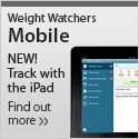 Weight Watchers Mobile