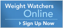 weight watchers online sign up now