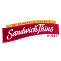 Sandwich Thins® varieties