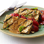 Recipe Roundup: Vegetarian Mains and Sides on the Grill