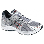 Best Running Shoe For Flat Footed Supinator