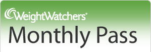 how to cancel weight watchers online monthly pass