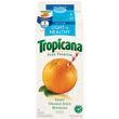 Calcium Light'n Healthy Orange Juice Beverage