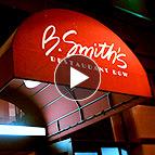 B Smiths.jpg
