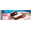 NEW! Weight Watchers Red Velvet Crème Cakes
