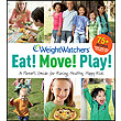 Eat Move Play
