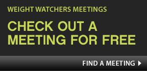 Find WW Studios & Meetings Near You | WW USA