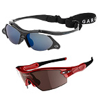 Oakley Flip Up Sunglasses  oakley flip up sunglasses