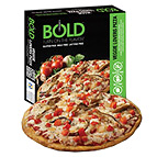 Bold Organics