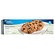 Oatmeal Raisin Soft Cookie