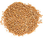 Bulghur Wheat