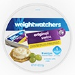 Jalapeno String Lights : WeightWatchers.com Marketplace From Weight Watchers Dairy Ice Cream Cups