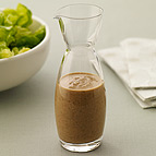 Chipotle Vinaigrette