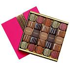 Box of Fauchon Chocolates