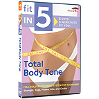 FitIn5_Total Body Tone