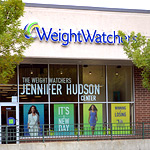 weight watchers center