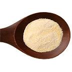 Semolina Flour]