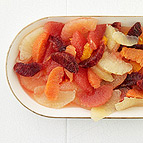 Spiced Citrus Salad