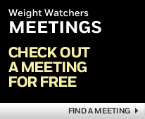 Now with a 2 week risk free guarantee! weight watchers meeting joing for free pay only low weekly fee find a meeting