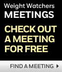 Check out a meeting for FREE