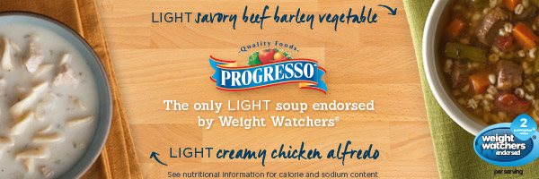 Shop Showcase Vendor Gateway Progresso