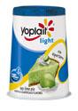 javascript:void(window.open('http://content.yoplait.com/products/yoplait-light'));