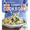 NEW COMPLETE COOKBOOK