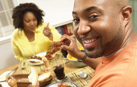 Heartburn Nausea Loss Of Appetite