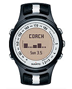 Suunto t4 Coach
