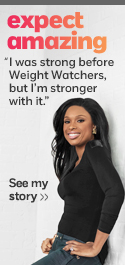 See Jennifers Weight Watchers Story