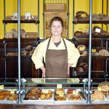 The Bakery Exposé