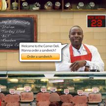 Cheat Sheet: Sandwich-Stacking Strategies