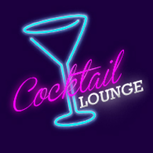 Cocktail Cheat Sheet