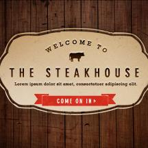 Steakhouse Survival Guide