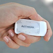 Active Link FAQ