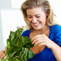 25 Little Tips for Big Weight Loss