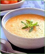 ato Soup