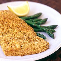 oven fried catfish with cornmeal - Video Search Engine at ...