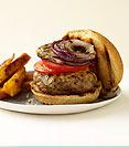 Image of Cheese burger