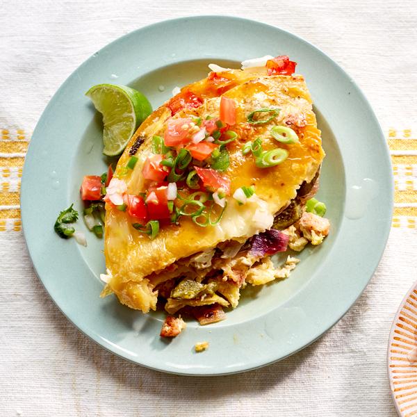 WeightWatchers.com - Food & Recipe