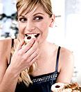 Test Your Sweets PointsPlus® Values IQ